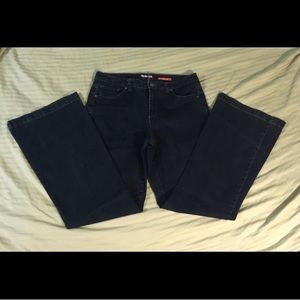 Style & Co jeans *firm price*